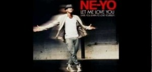 Ne-Yo - Let Me Love You